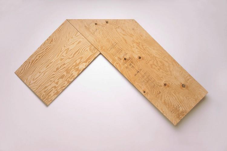 harry-roseman-Folded-Plywood-4