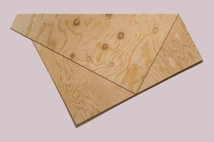 harry-roseman-Folded-Plywood-5