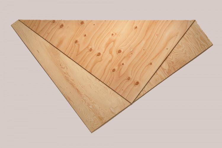 harry-roseman-Folded-Plywood-6