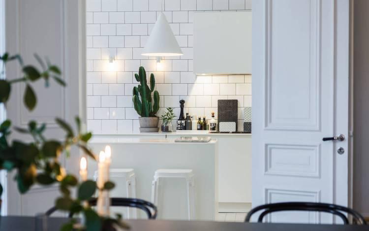 lotta-agaton-home-for-sale-10