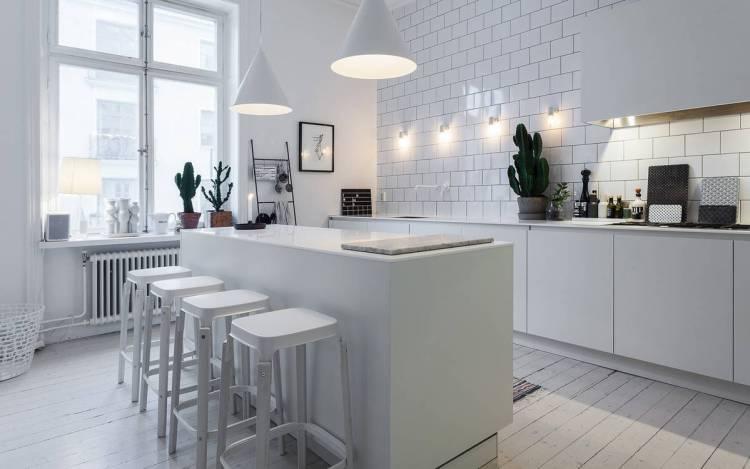 lotta-agaton-home-for-sale-12