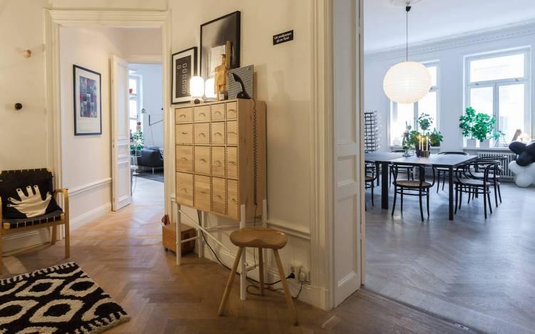 lotta-agaton-home-for-sale-13