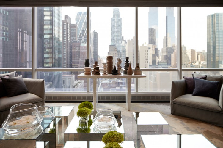 Park-hyatt-nyc-spa-lounge-1