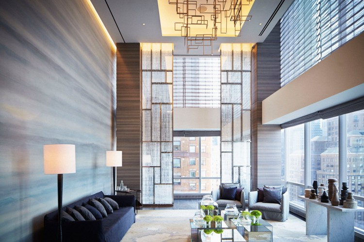 Park-hyatt-nyc-spa-lounge-4