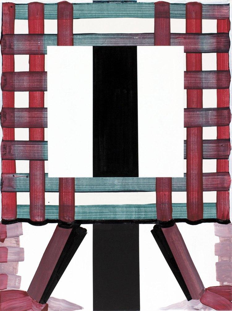 gary-stephan-paintings-nyc-4
