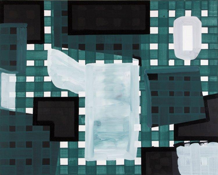 gary-stephan-paintings-nyc-5