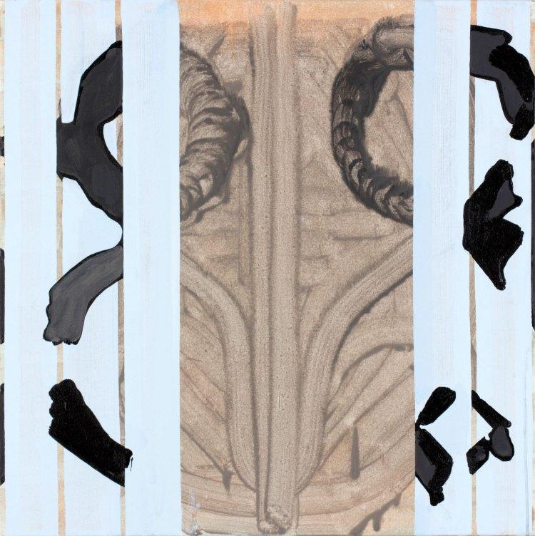 gary-stephan-paintings-nyc-6
