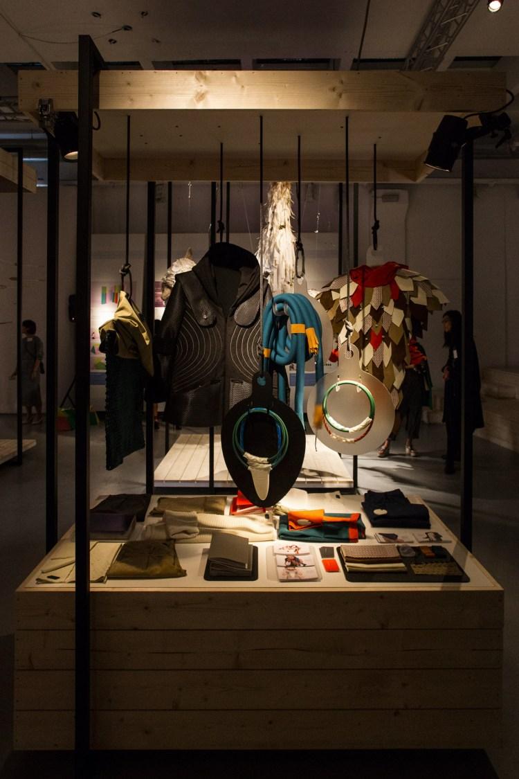 lexus-design-award-2015-sensewear-2a