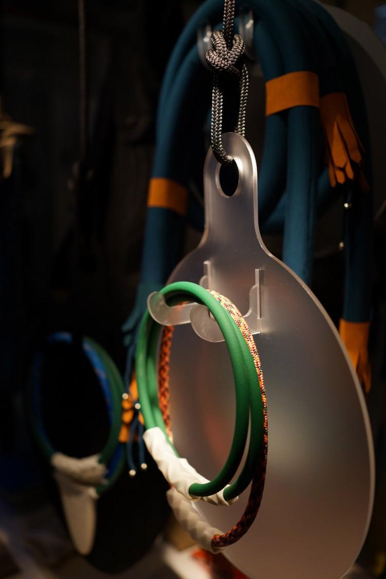 lexus-design-award-2015-sensewear-3
