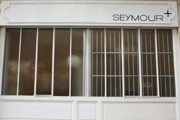 seymour-paris-concept-space-14