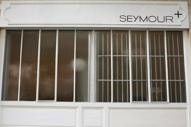 seymour-paris-concept-space-14