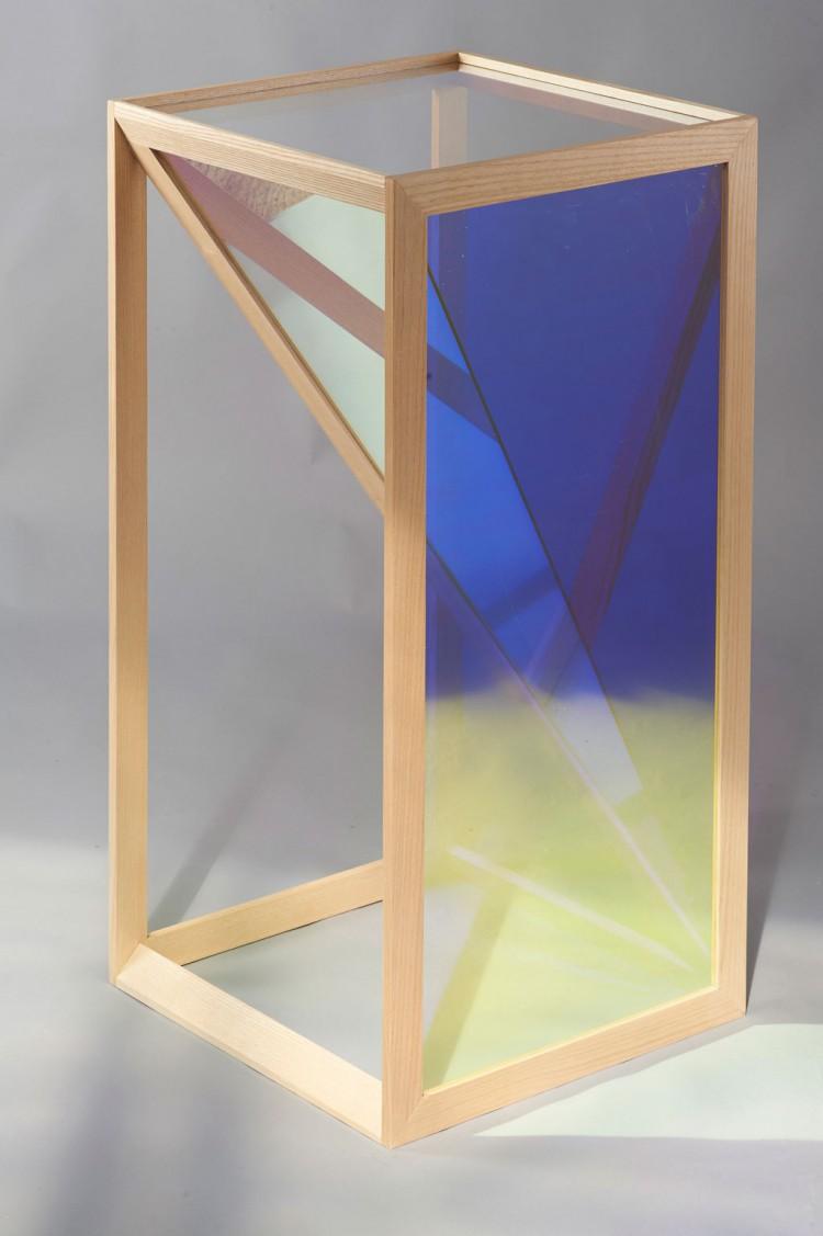 Prism-studio-S-1024