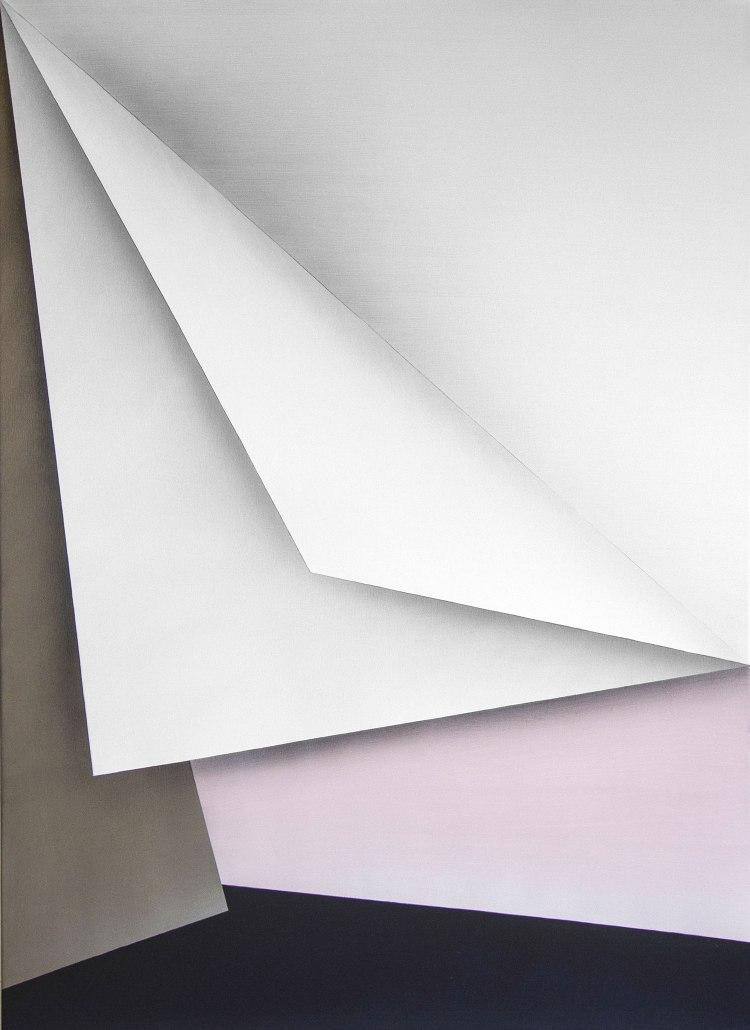 CES_Gallery_Ira_Svobodova_Papercut_20
