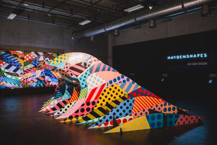 haydenshapes-bay-19-gallery-8