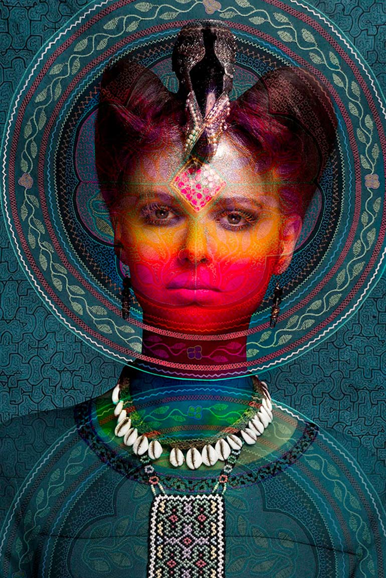 visionary-art-project-2