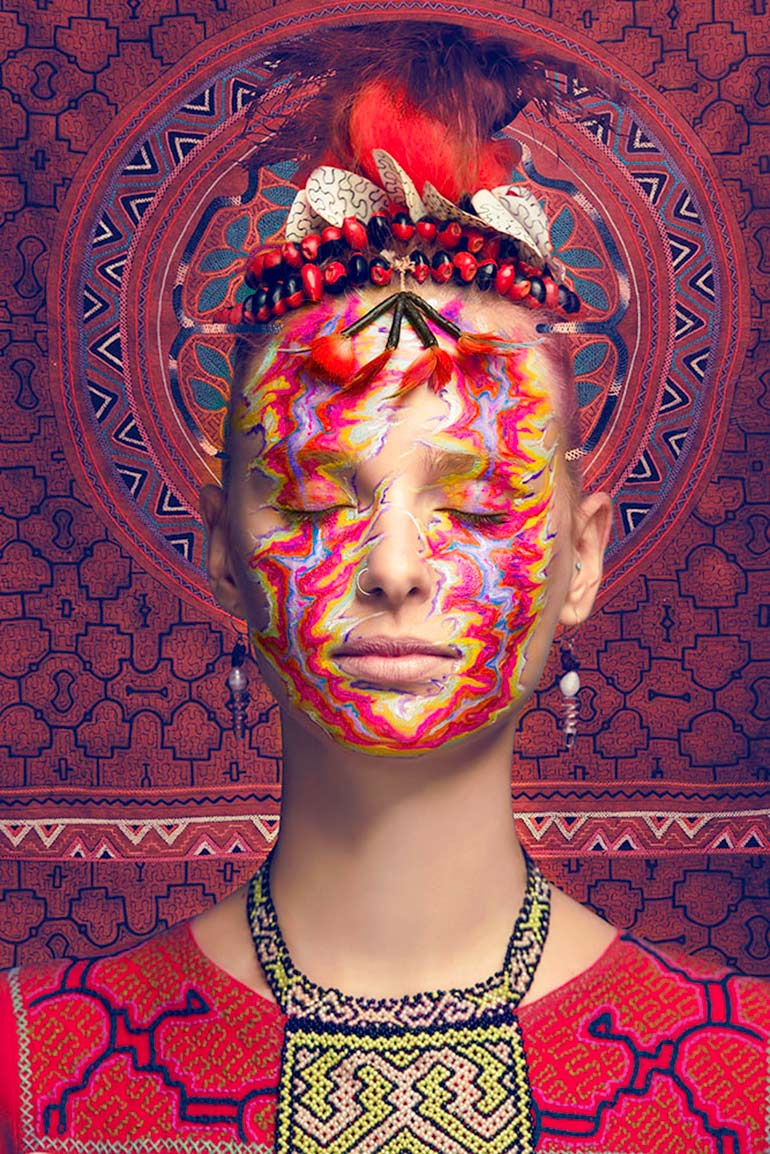 visionary-art-project-3