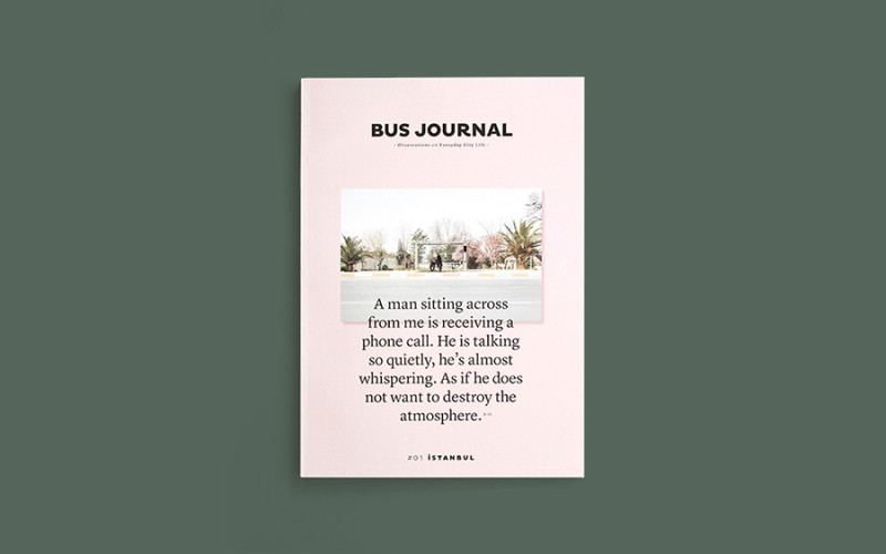 bus-journal-1