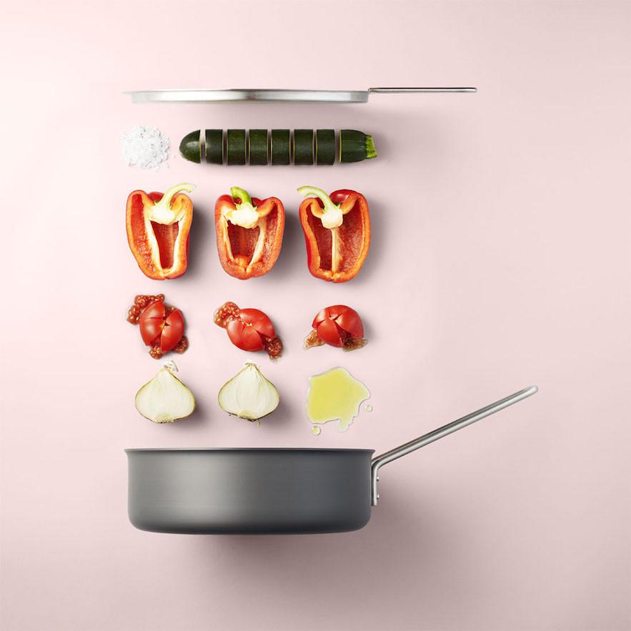 mikkel-jul-hvilshoj-visual-recipes-2