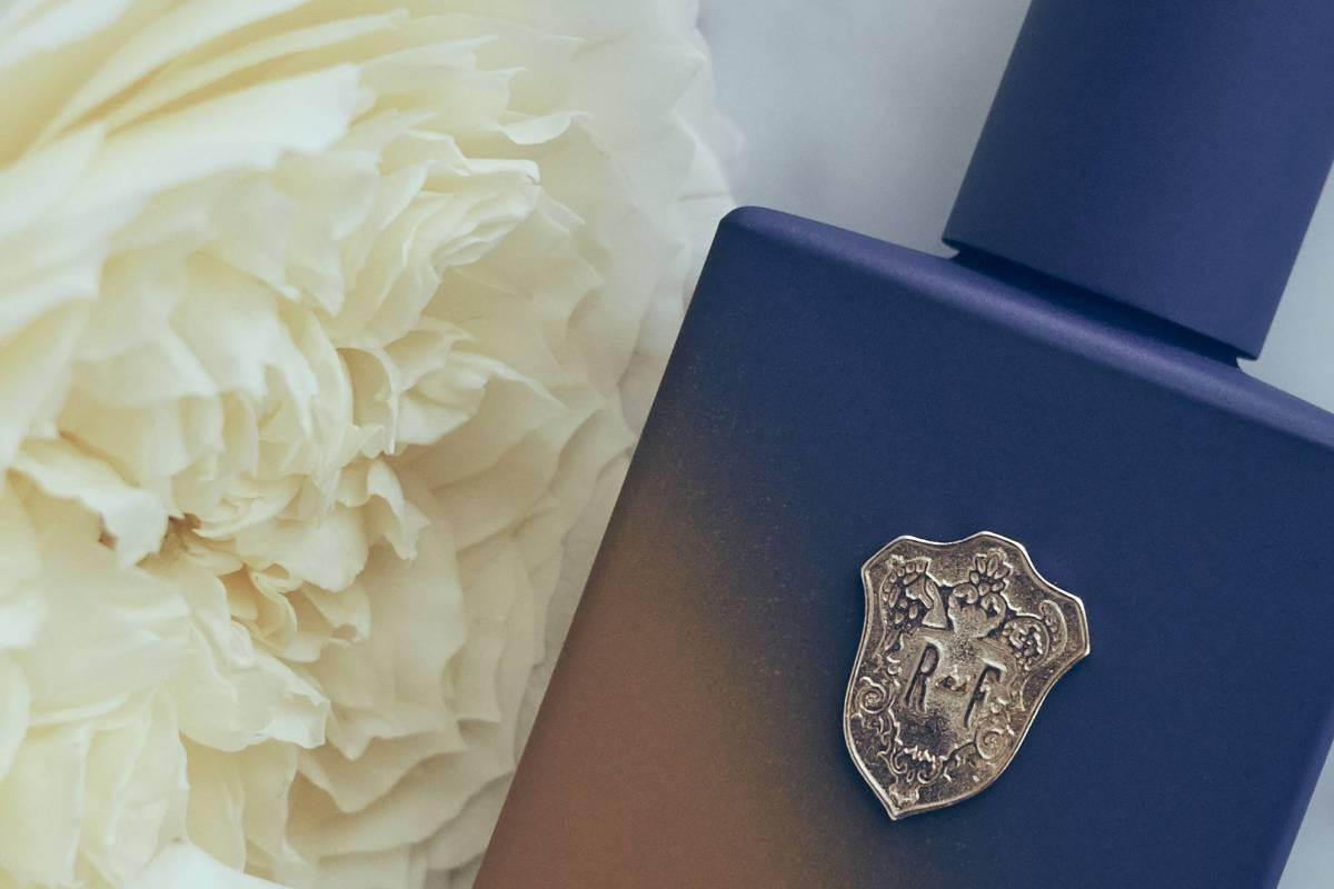 regime-des-fleurs-perfumes-2