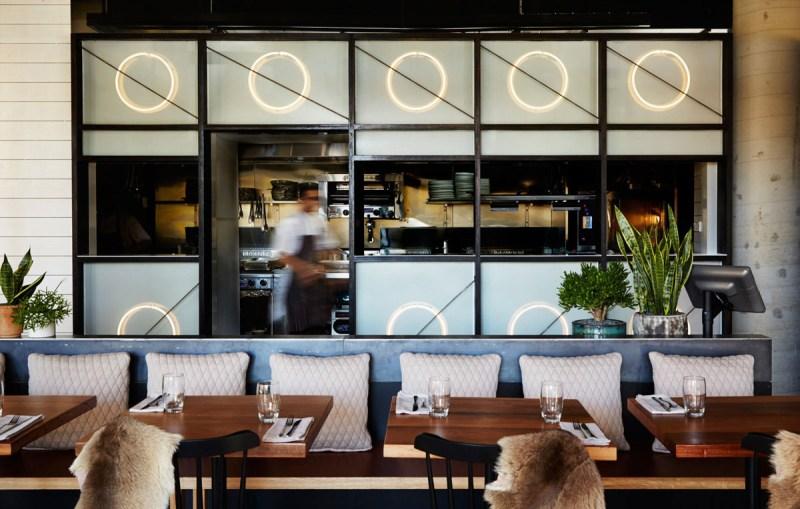 beccafico-waterloo-restaurant-1