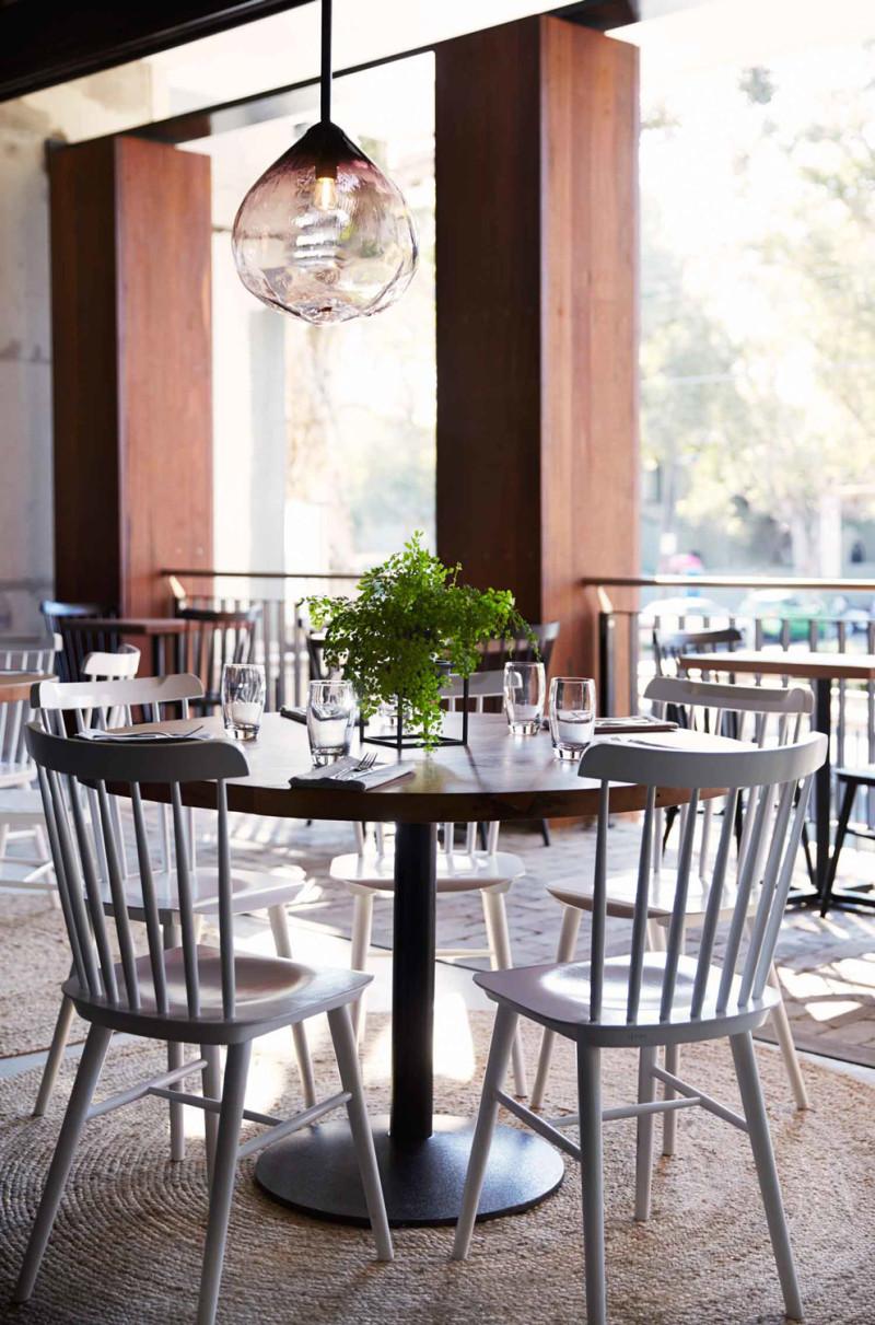 beccafico-waterloo-restaurant-3