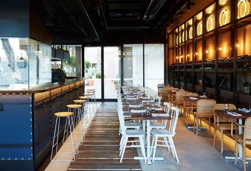 beccafico-waterloo-restaurant-4