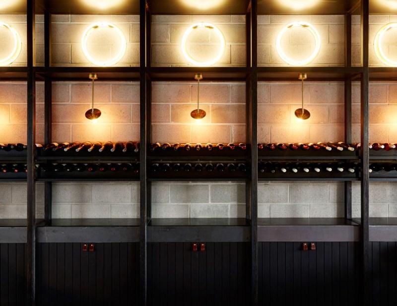 beccafico-waterloo-restaurant-8