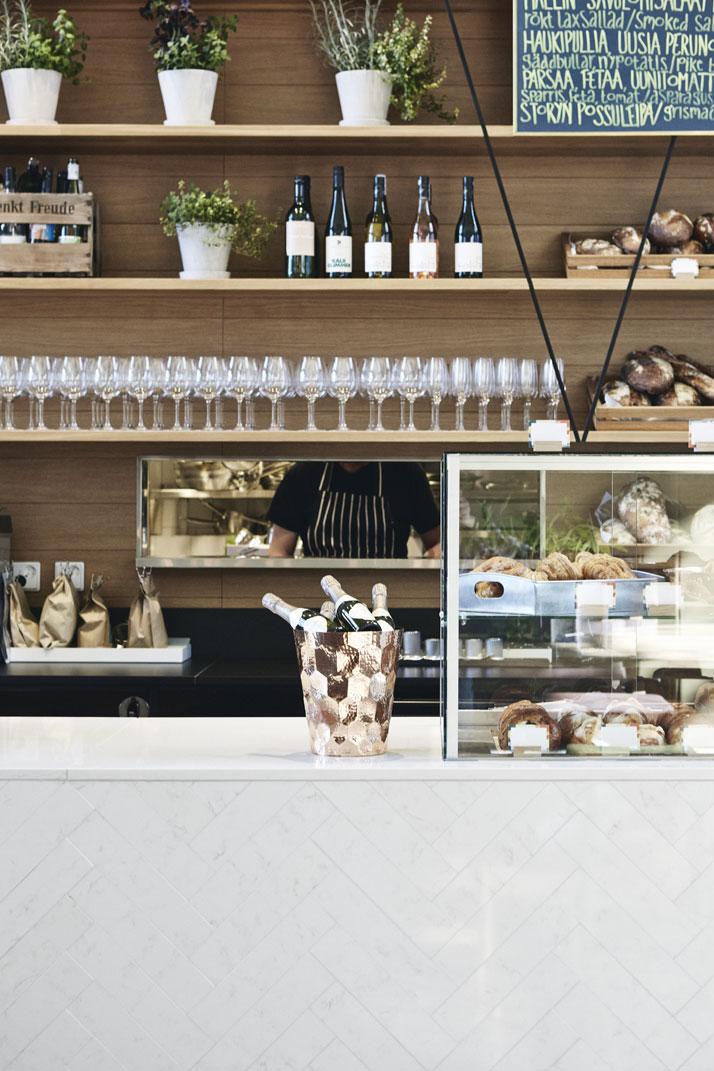 story-helsinki-restaurant-3