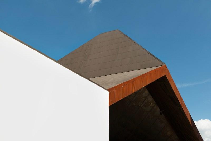 Andres-Gallardo-Albajar-expo-2015-architecture-photography-7