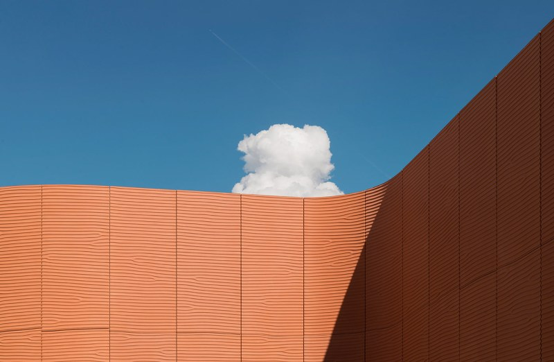 Andres-Gallardo-Albajar-expo-2015-architecture-photography-9