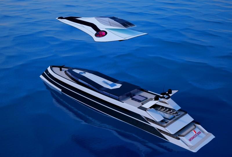Monaco-2050-flying-yacht-vasily-klyukin-5