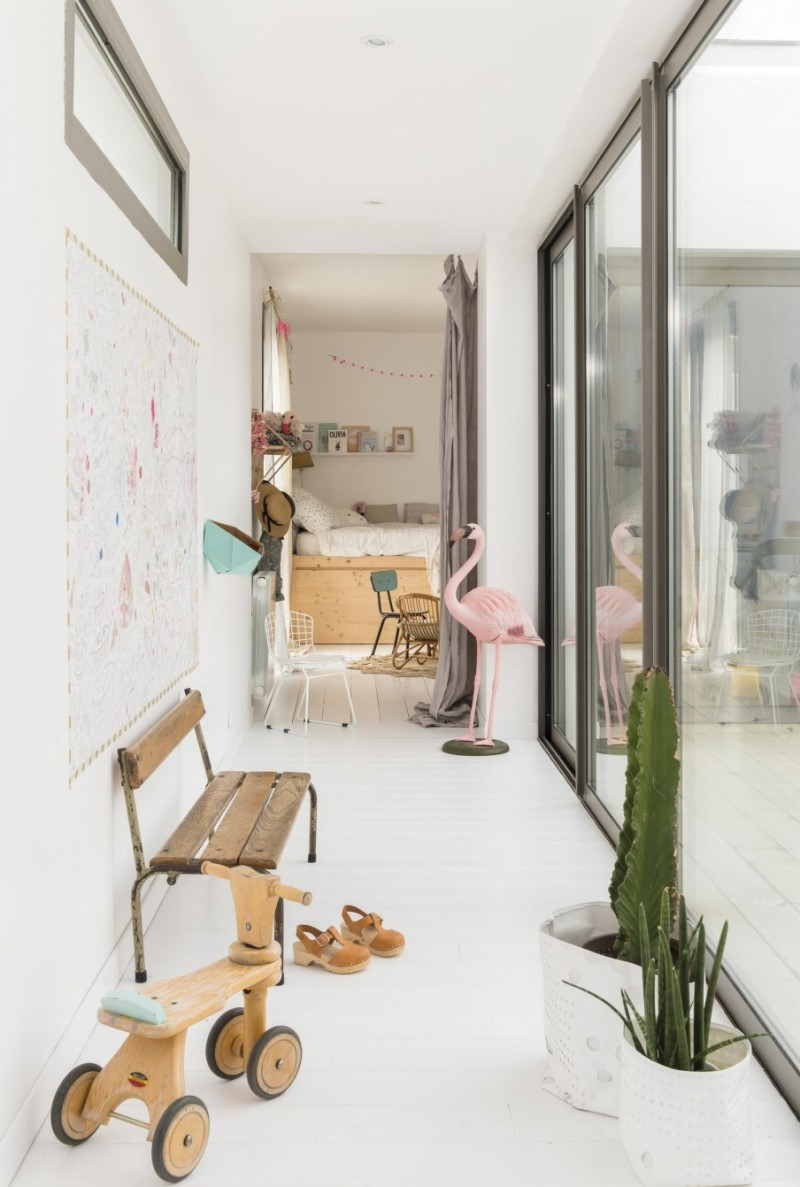 biarrtiz-bungalow-interior-5