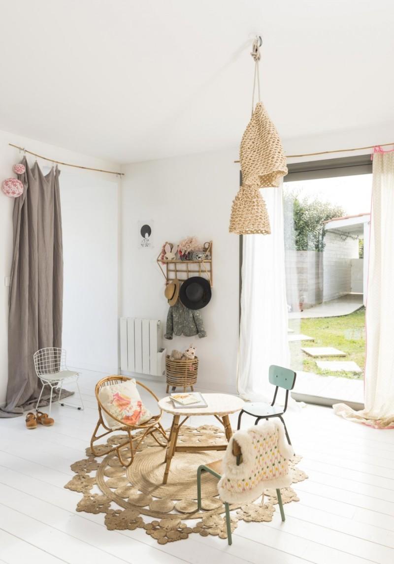 biarrtiz-bungalow-interior-7