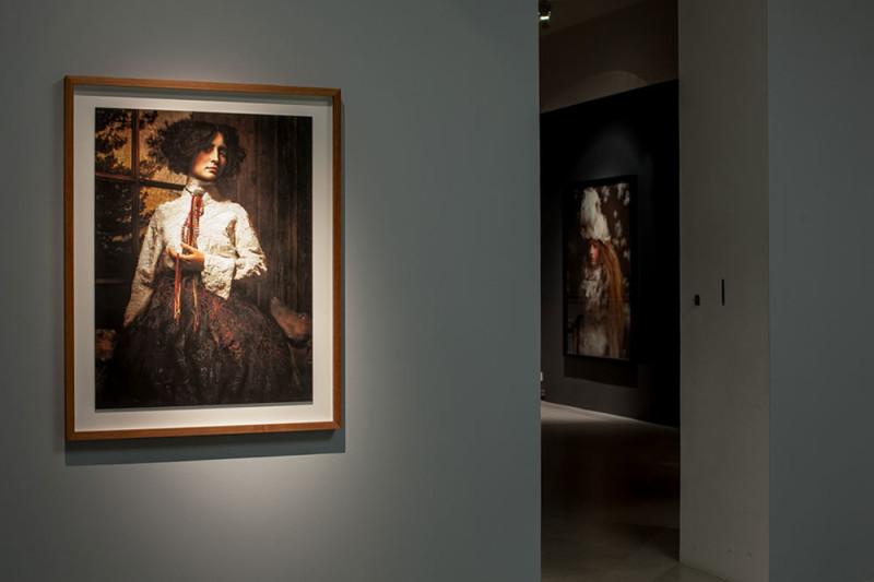Cooper-Gorfer-weather-diaries-exhibition-christian-larsen-01