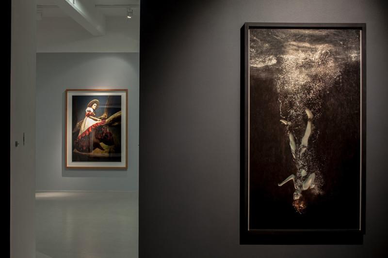 Cooper-Gorfer-weather-diaries-exhibition-christian-larsen-06