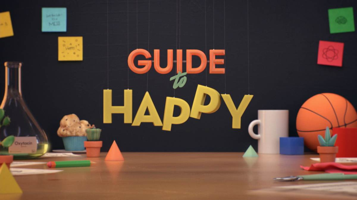 a-guide-to-happy-by-panoply
