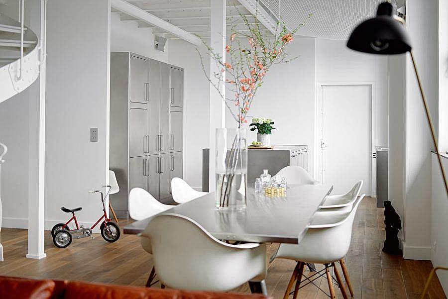 parisian-loft-festen-architecture-abimis-kitchen-2