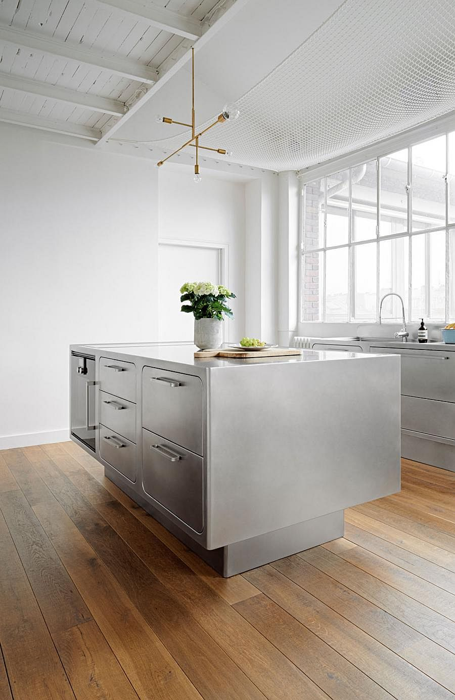 parisian-loft-festen-architecture-abimis-kitchen-5