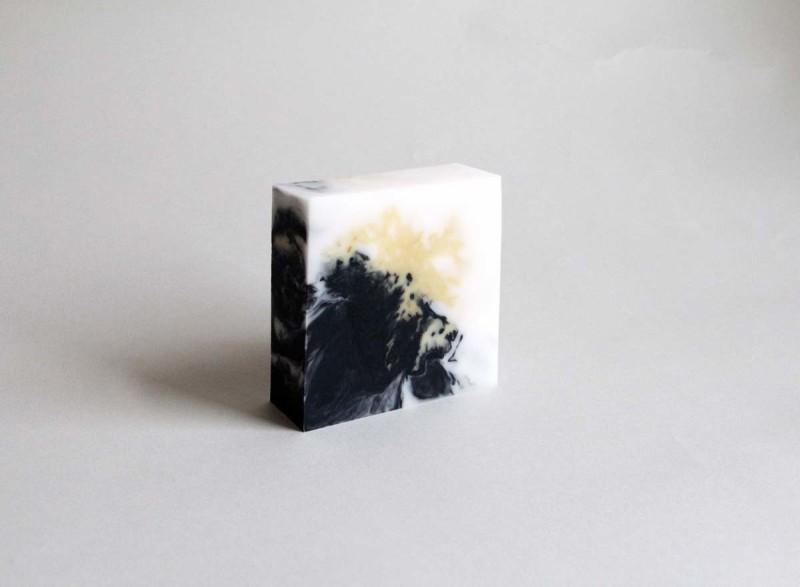 pelle-folly-soaps-Block_1