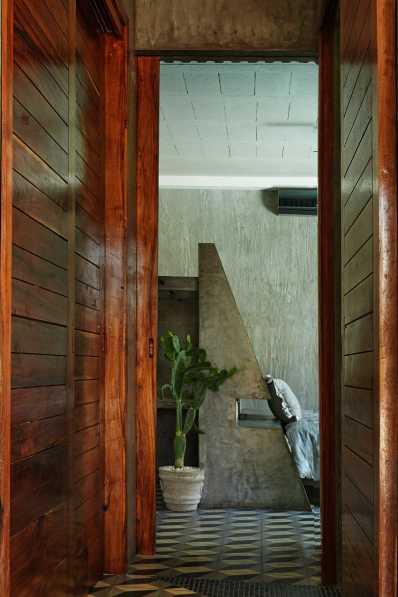 studio-arquitecots-casa-t-vacation-home-in tulum-010