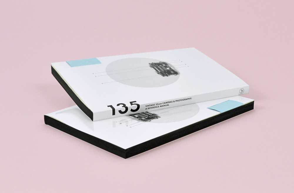 135_ilott_book_pink-1