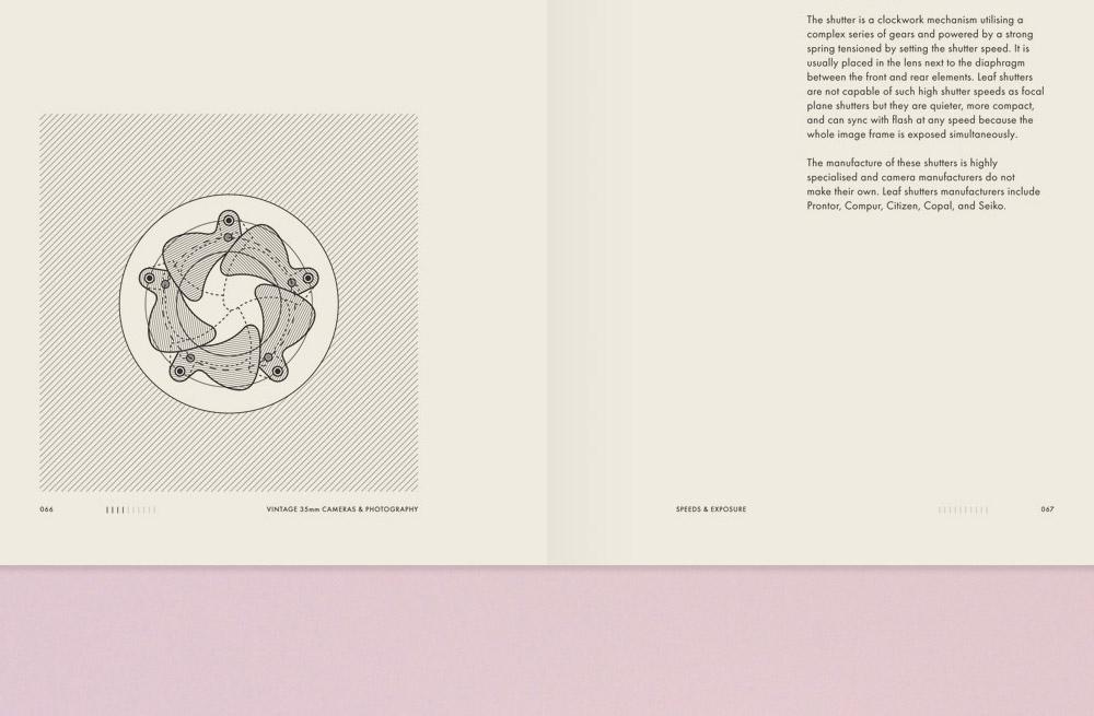135_ilott_book_pink-13