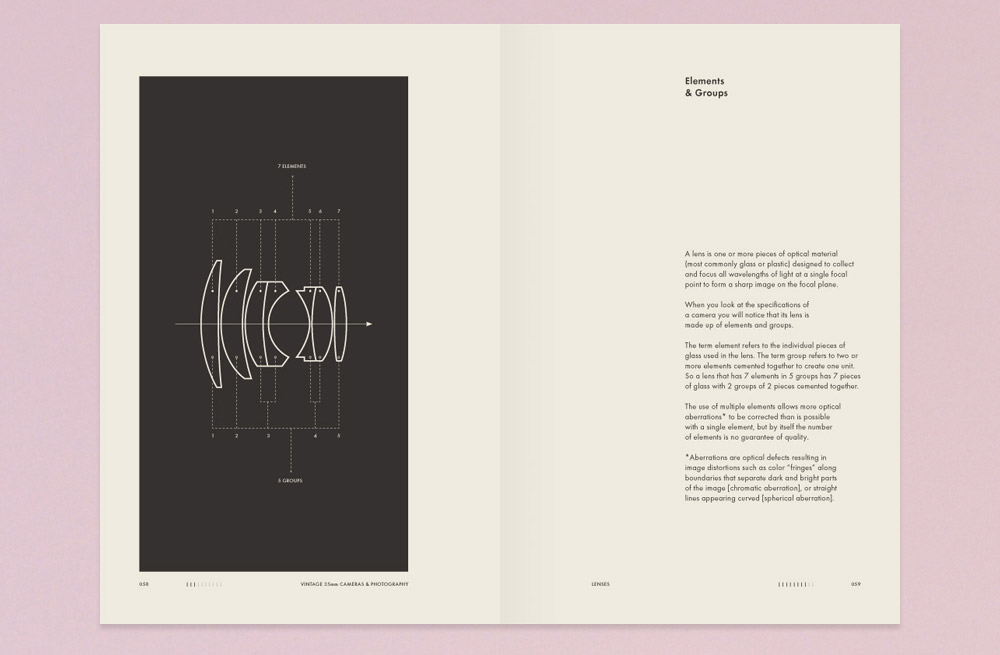 135_ilott_book_pink-14