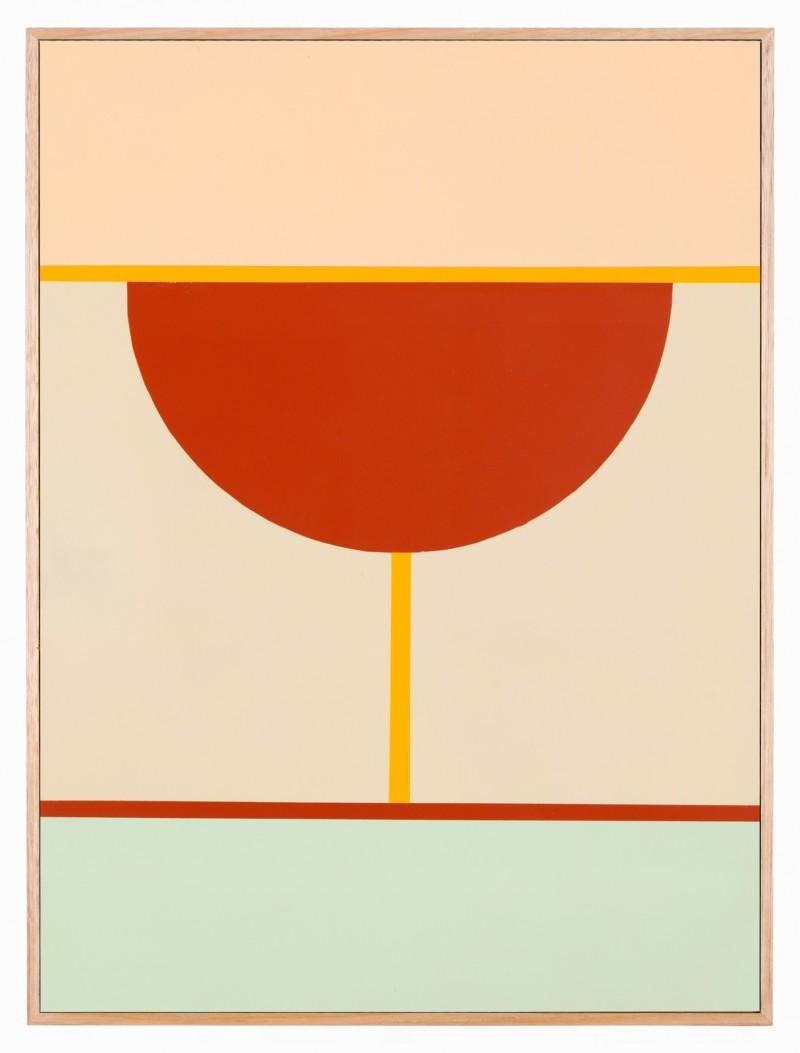 Esther-Stewart-Space-Color-Depth-trendland-01