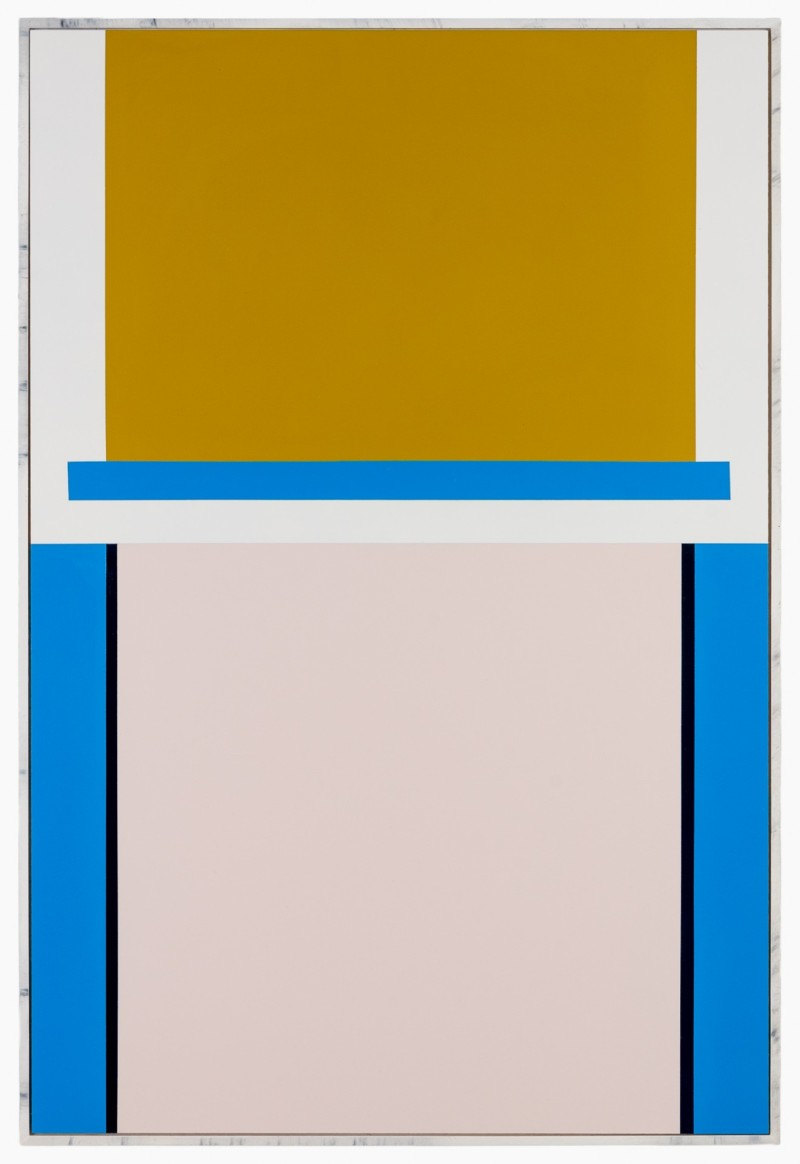 Esther-Stewart-Space-Color-Depth-trendland-06