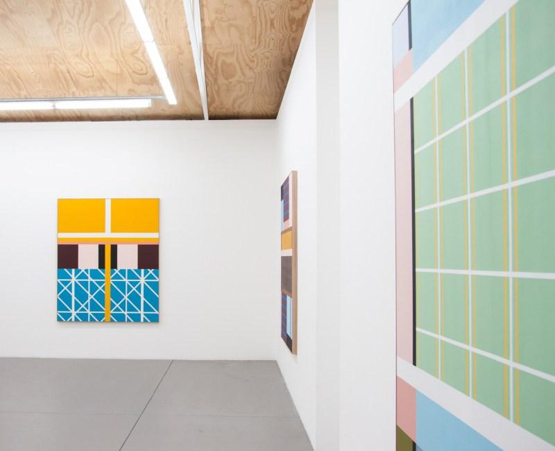 Esther-Stewart-Space-Color-Depth-trendland-09