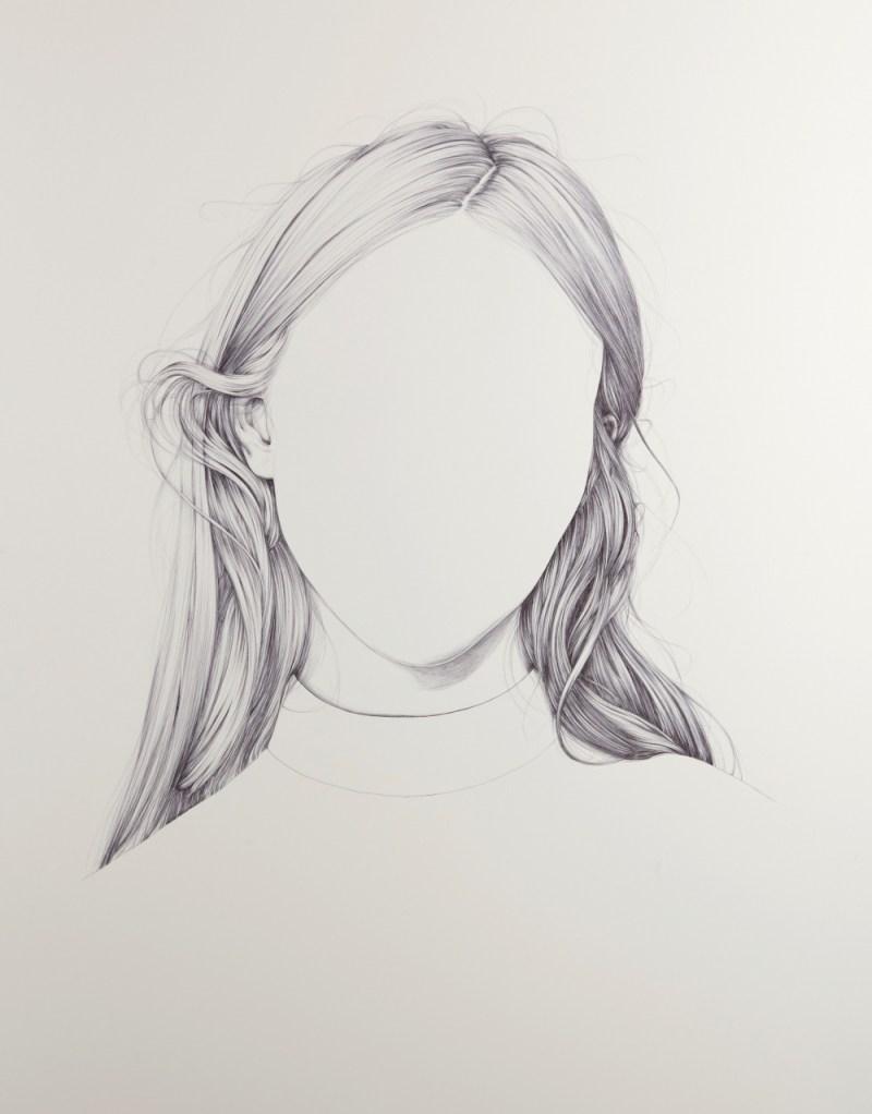 Henrietta-Harris-illustrations-01