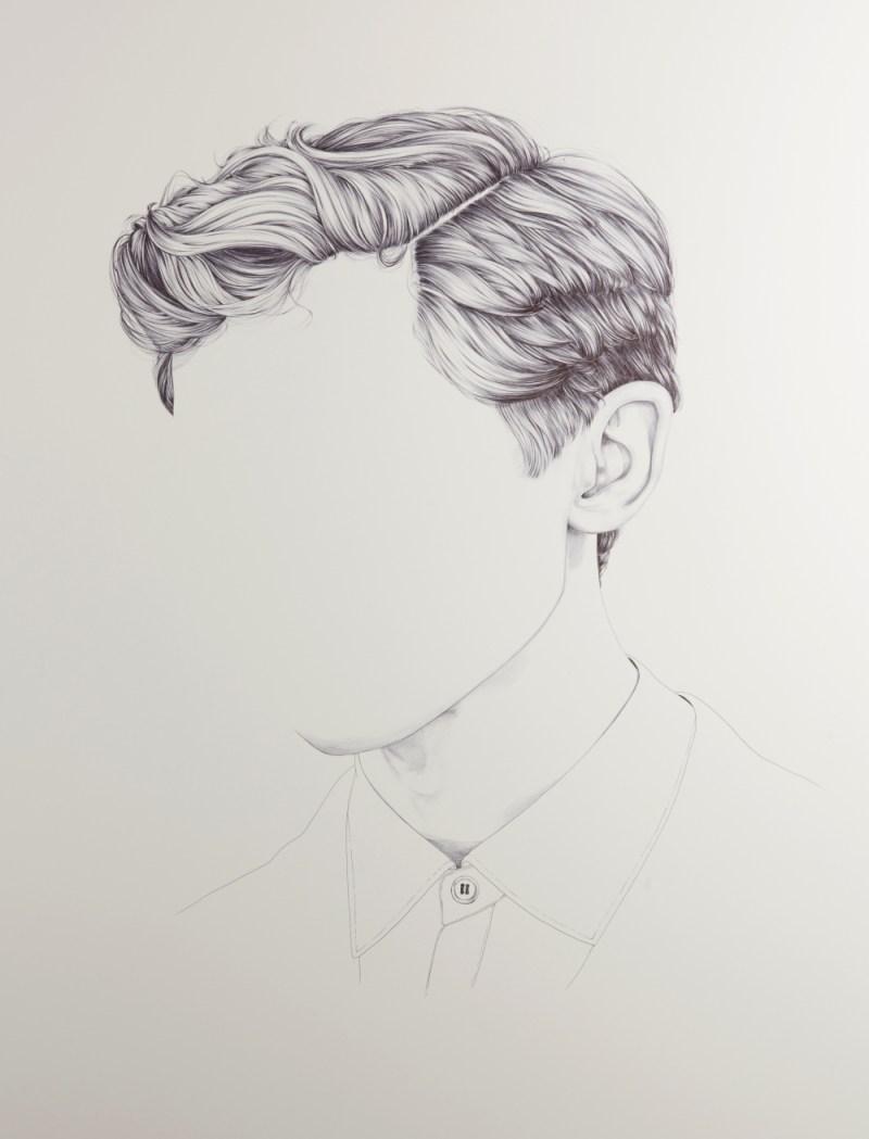 Henrietta-Harris-illustrations-02