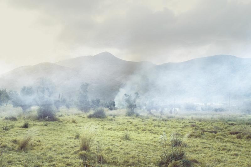 Petros-Koublis-Ephemeral-Landscapes-01