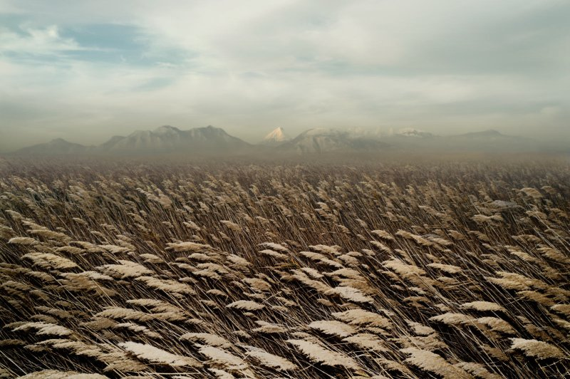Petros-Koublis-Ephemeral-Landscapes-07